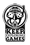 Keep Exploring Games!