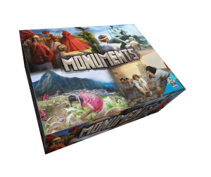monuments_box_layout_b