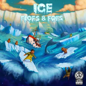 ice-floes-and-foes